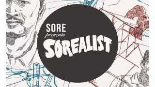 Video SORE - SOREALIST FULL ALBUM MP3, 3GP, MP4, WEBM, AVI, FLV September 2018
