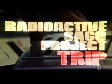 sago - Tower Sessions Presents: RADIOACTIVE SAGO PROJECT For the sixteenth episode of the second season of Tower Sessions, Radioactive Sago Project performs their s...