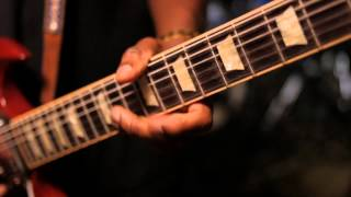 Video Gary Clark Jr. - The Healing (Live At Arlyn Studios) MP3, 3GP, MP4, WEBM, AVI, FLV Maret 2018