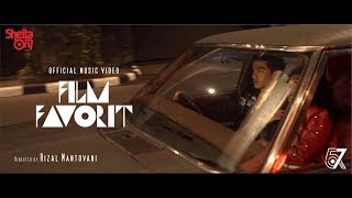 Video Sheila on 7 - Film Favorit [Official Music Video] MP3, 3GP, MP4, WEBM, AVI, FLV Agustus 2018