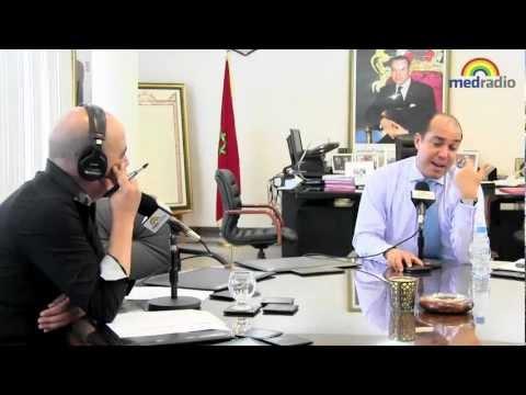 بين البيت والعمل mamoun moubarak dribi dribi 2 300612