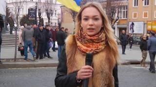 Video Новини Вінниці 15 03 2017 MP3, 3GP, MP4, WEBM, AVI, FLV November 2017