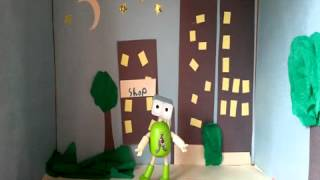May 15, 2015 ... Stop Motion  STEP1 Film-maker Lesson - Duration: 6:18. insidemani 113,562 nviews · 6:18 · How to Do Stop Motion on a White Board : Drawing...