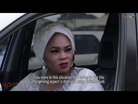 Ibapade 2 Yoruba Movie 2019 Now Showing On ApataTV+