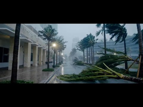 Η κλιματική αλλαγή στο επίκεντρο του Φεστιβάλ ταινιών στη Γενεύη…
