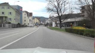 Olten Switzerland  city photos gallery : Olten Trimbach Winznau Schweiz Switzerland 6.4.2015
