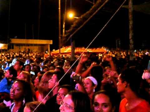 festival do carimbó em irituia 2012