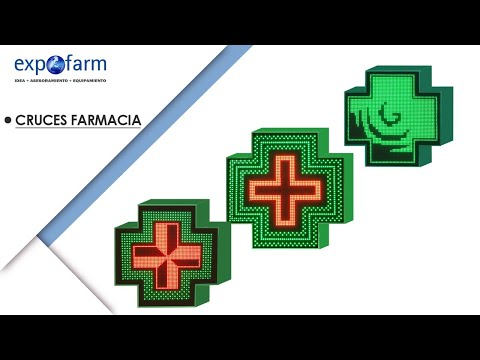 Cruces de farmacia: Ramiro, Plutón y Catalysis
