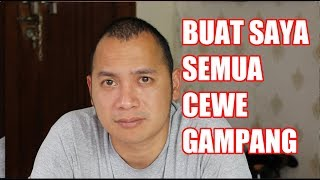 Video Curhat Tentang Cewe Bule (Part 1/2) MP3, 3GP, MP4, WEBM, AVI, FLV November 2018