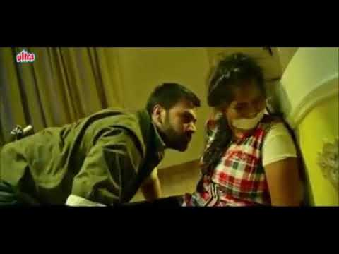 Short Movie In Brave Girl