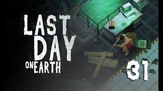 Video LAST DAY ON EARTH - SS2 Bunker Alpha ! MP3, 3GP, MP4, WEBM, AVI, FLV Agustus 2017