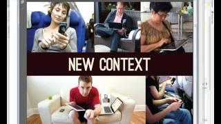 Intro to Mobile Development I - Mobile Development - Lecture 2