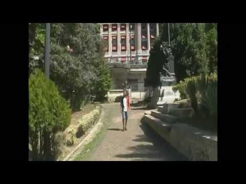 F.J.U  Monte Carlo (tom carfi - Creio Em Ti)