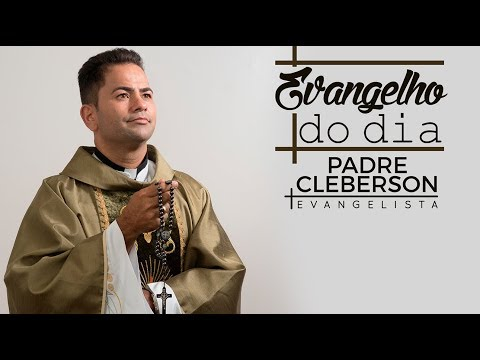Evangelho do dia 23-08-2019 (Mt 13,44-46)