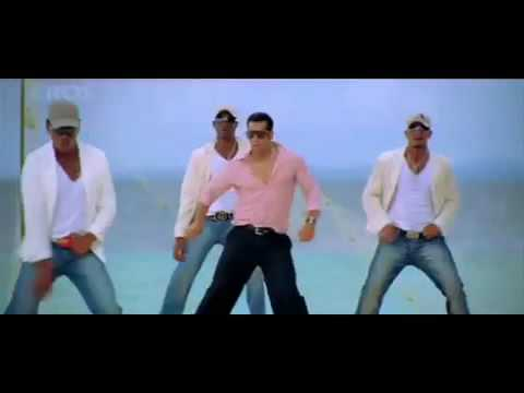 Ishq Vishq Songs mp3 download and Lyrics
