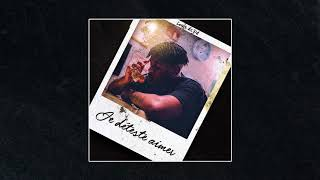 Video Louis Aoda - Je déteste aimer (AUDIO) MP3, 3GP, MP4, WEBM, AVI, FLV Juni 2018