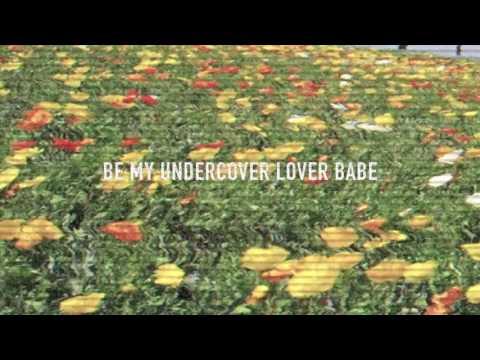 Summer Bummer - Lana Del Rey ft. A$AP Rocky & Playboi Carti (Deleted Audio Lyrics)