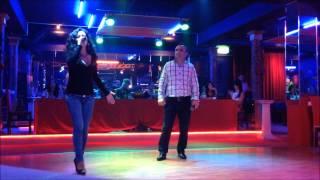 Download Lagu Anila MIMANI - Hasan aga ... Mp3