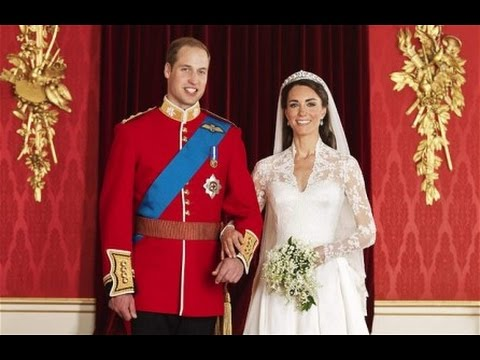 Why Are Americans So Obsessed With the Royal Family?