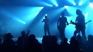 Nonton Koyle   Killing In The Name  I Love Rock 30 10 2010  Film Subtitle Indonesia Streaming Movie Download