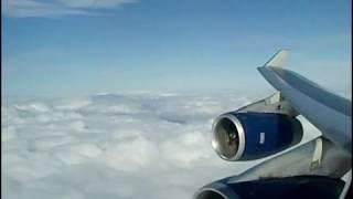 Video Cómo toma altura un avión MP3, 3GP, MP4, WEBM, AVI, FLV Agustus 2018