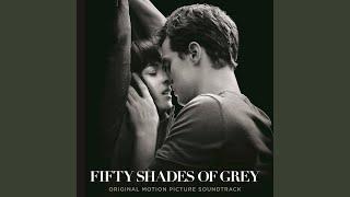 "Video Love Me Like You Do (From ""Fifty Shades Of Grey"") MP3, 3GP, MP4, WEBM, AVI, FLV Januari 2019"
