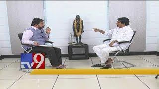 Video Sabbam Hari in Mukha Mukhi || Pawan Kalyan || AP Capital Amaravati || CM Chandrababu - TV9 MP3, 3GP, MP4, WEBM, AVI, FLV Mei 2019