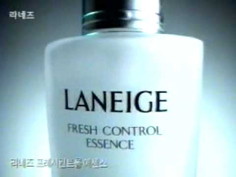 tvad list image Fresh Control Essence