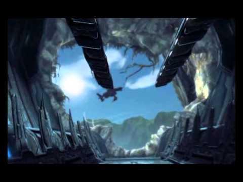 Crysis, видеообзор от журнала «Лучшие Компьютерные Игры» (ЛКИ)