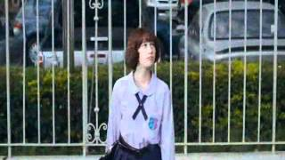 Nonton Love At 4 Size   Tagalog Mv 2   Love Julinsee   Thai Sweet Movie Of 2011 Film Subtitle Indonesia Streaming Movie Download
