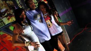 Hold up - Paperchasers x Doughboy CashOut