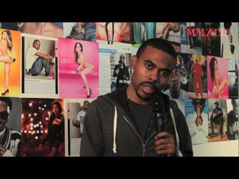 Lil Duval - Comedic Boundaries & Side Bitches
