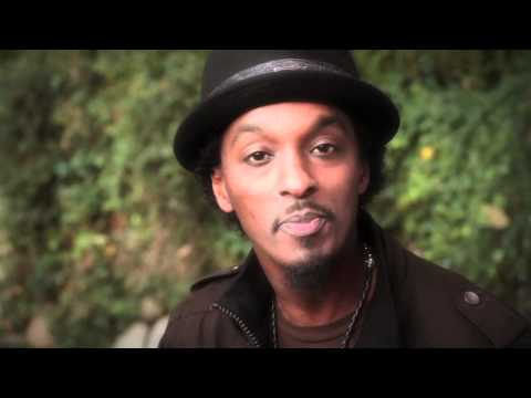 keinan abdi warsame knaan an unsung Born keinan abdi warsame, k'naan first came to prominence when he  performed a spoken word piece before the united nations high commissioner  for.