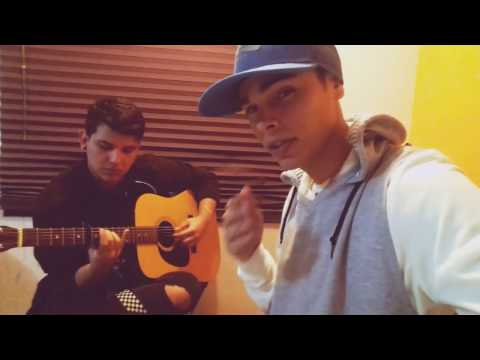 Video MAIKEL DELACALLE - AMOR A LA CALLE (COVER) download in MP3, 3GP, MP4, WEBM, AVI, FLV January 2017