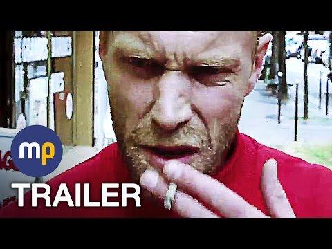 Exklusiv DEALER Trailer German Deutsch (2015)