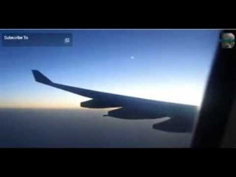 UFO - UFO Sightings Malaysia Airlines Missing Possible Mass Alien Abduction? Special Report March 10 2014 Dr. J Explains The Mystery Behind Missing Malaysia Flight...