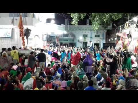 Video Bawa Lal Ji Dhianpur Dooj 28.2.17 download in MP3, 3GP, MP4, WEBM, AVI, FLV January 2017