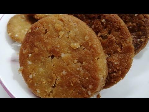 22 Rajab Ki Tikkiyaan/Kunde ki Tikkiyaa banane ka Perfect Tariqa/Super crispy Mithi Tikkiyaa......