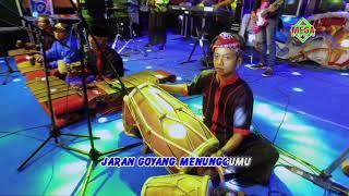 Vita KDI - Jaran Goyang [OFFICIAL]