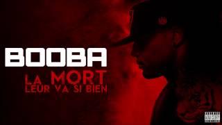 Booba - La Mort Leur Va Si Bien - YouTube