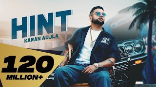 Video HINT (Full Video) Karan Aujla | Rupan Bal | Jay Trak | Latest Punjabi Songs 2019 download in MP3, 3GP, MP4, WEBM, AVI, FLV January 2017
