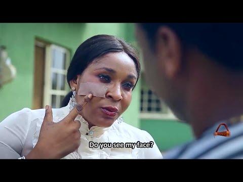 Ika Lokunrin - Latest Yoruba Movie 2017 Drama