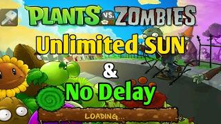 Nonton Hack Unlimited Sun   No Delay Pvz Free  Game Killer  Film Subtitle Indonesia Streaming Movie Download