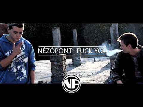 NézőPont - FUCK YOU