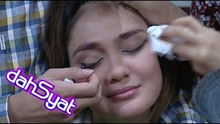 Video Luna Maya Tanpa Make Up - dahSyat 26 Agustus 2014 MP3, 3GP, MP4, WEBM, AVI, FLV Oktober 2018