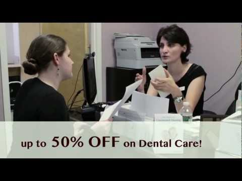 Absolute Smile: Philadelphia Cosmetic Dentists – Implant Dentistry