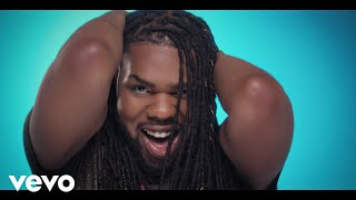 MNEK - Girlfriend (Official Video)