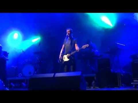 Pingvin – Kaukázus koncert ZP 2013.08.03 FullHD
