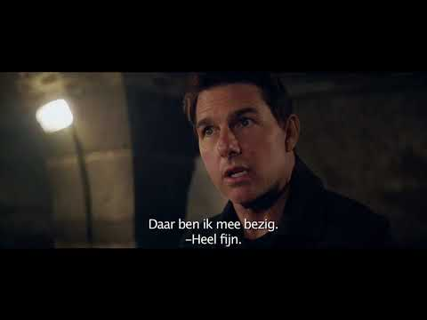 Mission: Impossible - Fallout - 30 juli in de bioscoop
