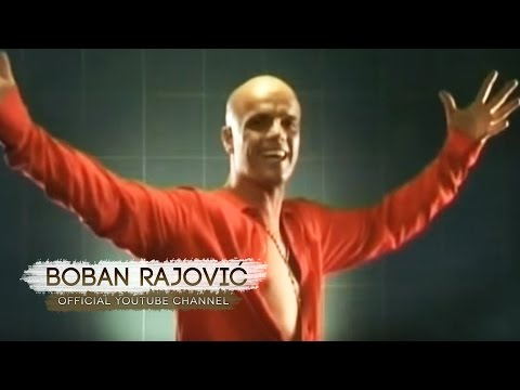 Video BOBAN RAJOVIĆ - USNE BOJE VINA (OFFICIAL VIDEO) download in MP3, 3GP, MP4, WEBM, AVI, FLV January 2017